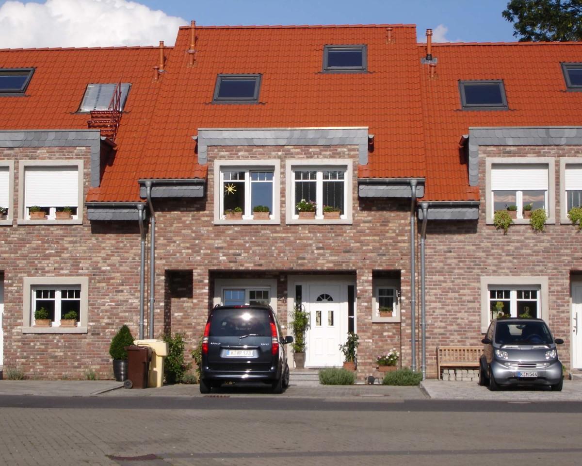 projekt 3 home
